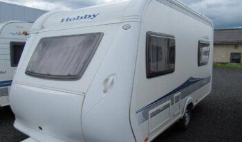 rodam-karavan-obby-440-sf-model-2010-mover-pred-stan-2639939