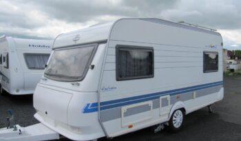 rodam-karavan-obby-450-r-v-1999-mover-pred-stan-3777299
