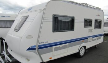 rodam-karavan-obby-460-ufe-r-v-2005-mover-pred-stan-2574928
