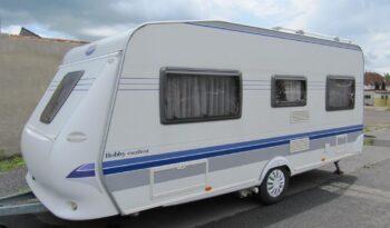 rodam-karavan-obby-495-ufe-model-2008-mover-pred-stan-5672485