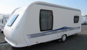 rodam-karavan-obby-540-r-v-2011-mover-stan-3907589