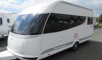 rodam-karavan-obby-remium-460-ufe-r-v-2012-klima-397950