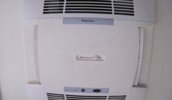Hobby Premium 460 UFE, r.v.2012 + klima plná