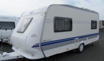 rodam-karavan-obby-495-model-2008-mover-8843554
