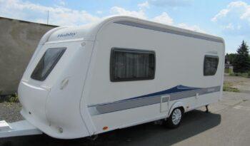 rodam-karavan-obby-495-model-2010-mover-pred-stan-1853869