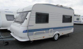 rodam-karavan-obby-440-f-r-v-2001-mover-pred-stan-2170822