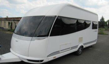 rodam-karavan-obby-remium-460-ufe-r-v-2012-klima-8377956
