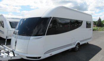rodam-karavan-obby-remium-495-r-v-2014-mover-stan-3911535